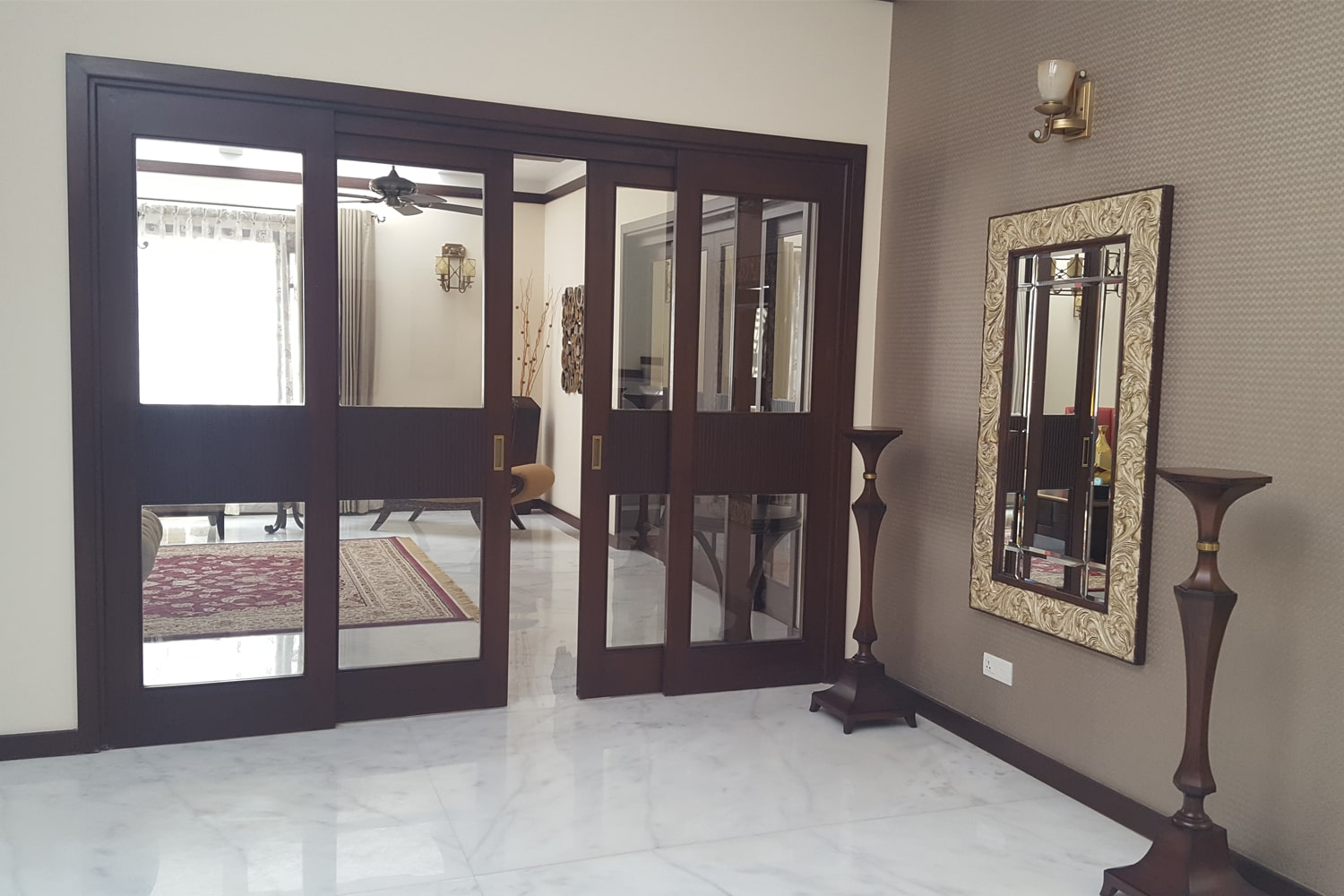 Image result for windows and doors